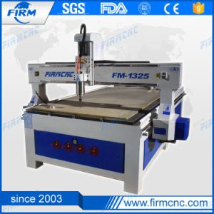 CNC Wood Cutting Carving Router Machine pictures & photos