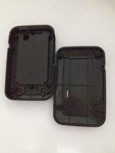 Plastic Injection Molding Parts/ Plastic Case/ Auto Parts pictures & photos