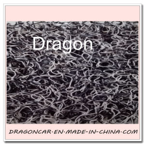 Durable Loop Style Floor Mat Car Carpet pictures & photos