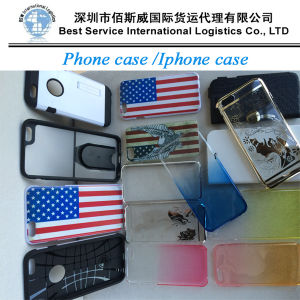 Leather Phone Case, Silicone, PU Cover, iPhone/Tablet Case (Fashion design) pictures & photos