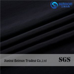 Factory Direct Sale Elastic Spandex Fabric (1330-17S) pictures & photos