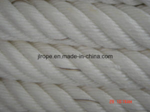 Atlas Rope 6 Strand Rope pictures & photos