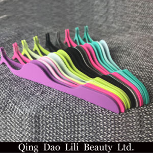 Lili Beauty Stainless Steel High Quality False Eyelash Applicator pictures & photos