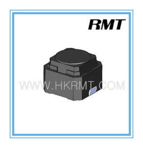 Tactile Switch (TS-1190) for Car Navigation System pictures & photos