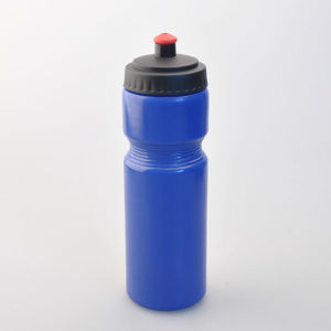 700ML Personalized Water Bottle, Water Bottle Manufacturing