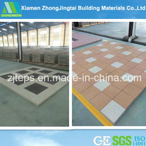 High Quality Red Paving Bricks Manufacturer pictures & photos