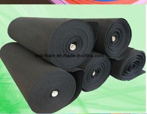 Wholesale Color EVA Foam Sheet, Sheet Foam, Foam Sheets pictures & photos