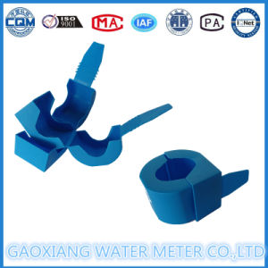 Many Colors Plastic Water Meter Security Seals pictures & photos