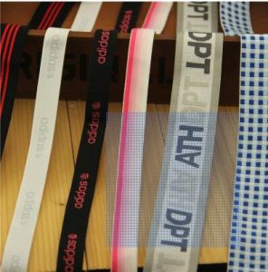 Soft Elastic Band for Garment pictures & photos