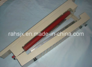2kw PE Film Corona Treater Machine pictures & photos
