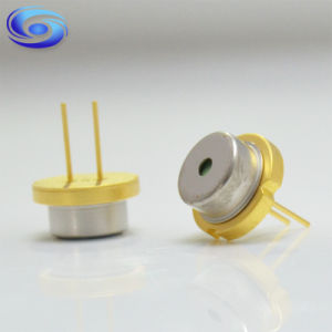 405nm 350MW To18-5.6mm UV Blueviolet Laser Diode pictures & photos
