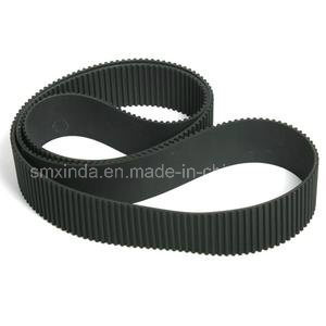 Rubber Endless Timing Belt with High Quality pictures & photos