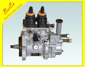 Genuine Injection Pump of Komatsu Engine 6D125 (Part Number: 6156-71-1111) pictures & photos
