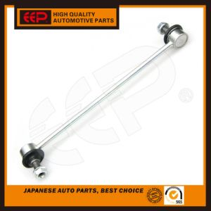 Car Stabilizer Link for Honda Cr-V Re4 CRV 51320-Stk-A01 pictures & photos