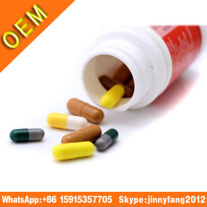 Original OEM Strong Effect Natural Slimming Capsule Weight Loss pictures & photos