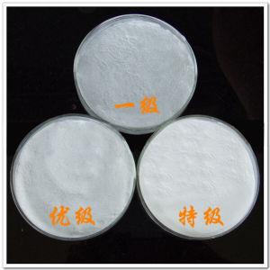 CAS No.: 51311-17-2 Carbon Fluoride