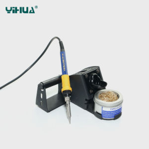 Yihua 1000b IC BGA Rework Station Infrared Soldering Station pictures & photos