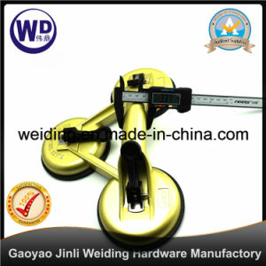 Handing Tools Glass Lifter Three Claws Wt-3904 pictures & photos