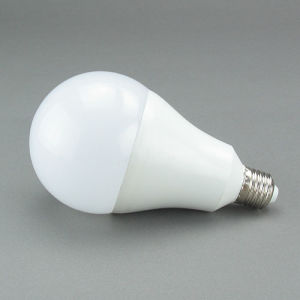 LED Global Bulbs LED Light Bulb Lgl0423 23W pictures & photos
