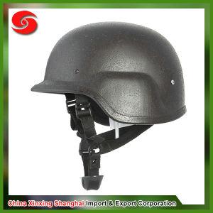Us Pasgt Bulletproof Helmet pictures & photos