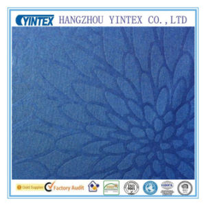 Polyester Material Printing Fabric (yintex-lynn) pictures & photos
