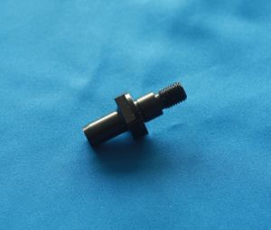 Precision CNC Machine Part with Milling Processing pictures & photos
