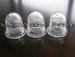 Borosilicate Glass Bell Jar Dome pictures & photos