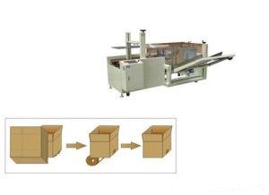 Carton Box Erector pictures & photos