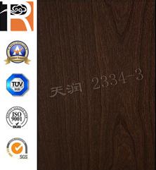 Wood Grain HPL Sheet (2334-3) pictures & photos