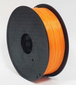 Various Colors 1.75mm /3mm Plastic ABS PLA 3D Printer Filaments