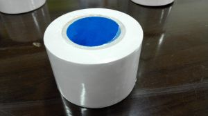 PVC Pipe Wrapping Tap pictures & photos