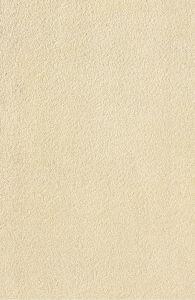 Beige Large Particles Rough Surface Porcelain Floor Tile (F6901R) pictures & photos