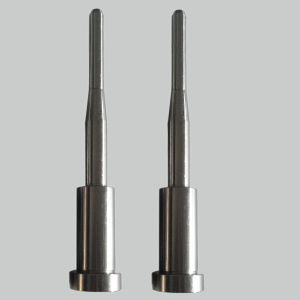 High Precison Core Pin for Plastic Injection Mold pictures & photos