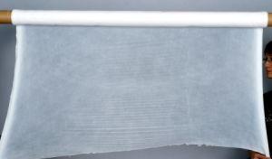 PTFE Porous Membrane/Film - H12/99.5% pictures & photos