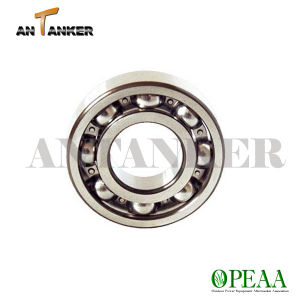 Engine-Ball Bearing for Honda Gx120 pictures & photos