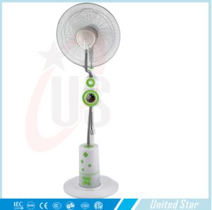 Unitedstar 16′′humidifier Fan (USMIF-1601) with CE/RoHS pictures & photos