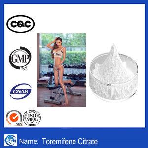 Anti Estrogen Tamoxifen Citrate Nolvadex Anti-Estrogen pictures & photos