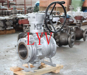 Two Pieces / PCS Stainless Steel Ball Valve