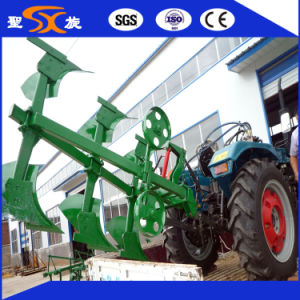 Agricultural Equipment Share Plough for Tractor pictures & photos