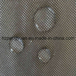 China Waterproof Material Breathable Material Building