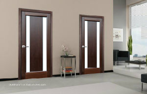 Affordable Prices Bedroom Internal Doors pictures & photos