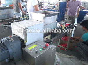 Rolled Fondant Packing Machine pictures & photos