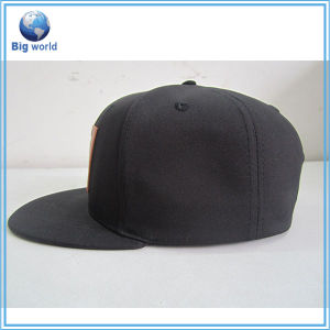 Wholesale Baseball Hat Sublimation with Low Price Bqm-046