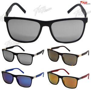 2016 Good Sellingcolorful Plastic Sunglasses