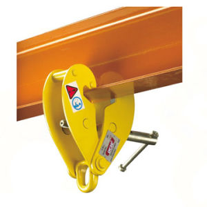 Beam Clamp with Shackle pictures & photos