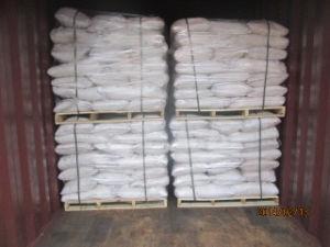 Fertilizer Free Sample Chemical Potassium Carbonate (98% 99) pictures & photos
