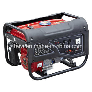 Fy2500-7 Professional 2kw Gasoline Generator pictures & photos