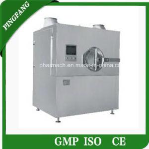 Model Kgb-5 High-Efficient Coating Machine pictures & photos