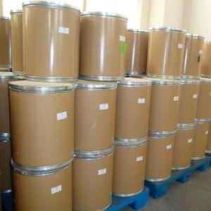 Barium Carbonate [Cbao3] pictures & photos