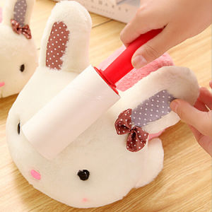 Professional Factory Made High Quality Paper Lint Roller pictures & photos